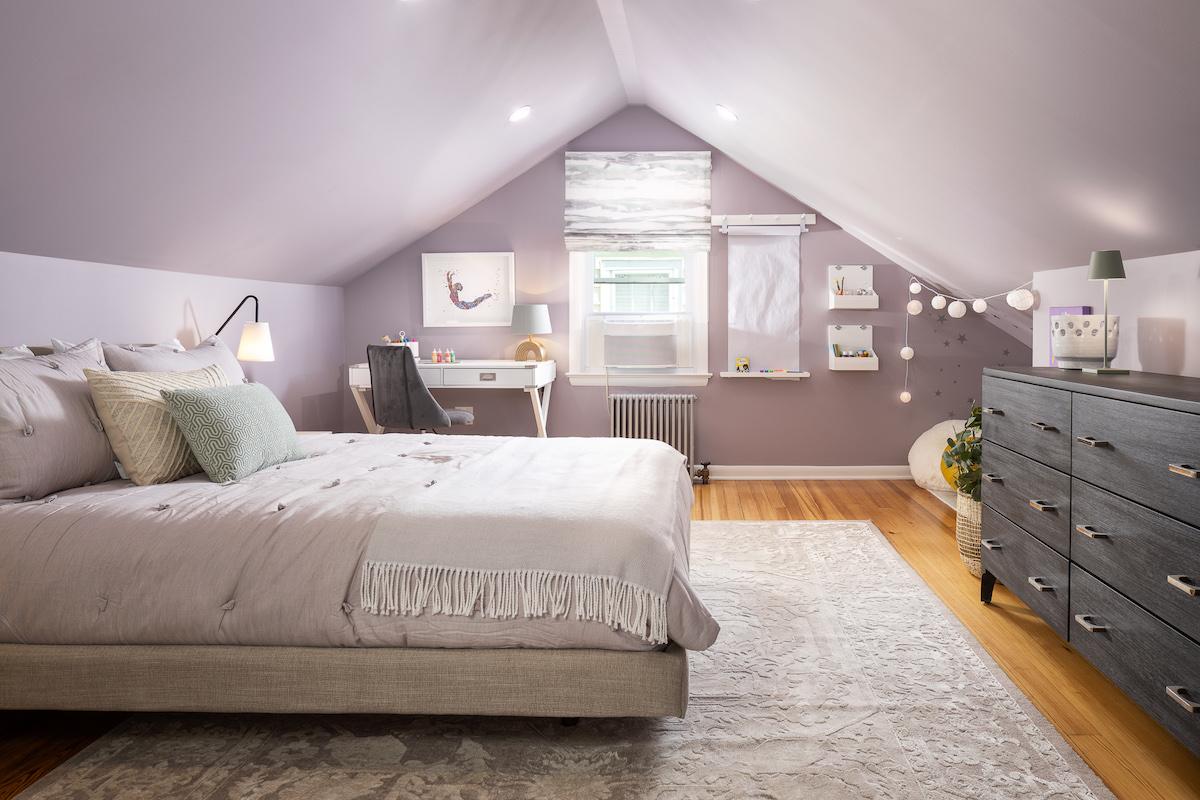 campbell-minister-design-bedroom-interior-design