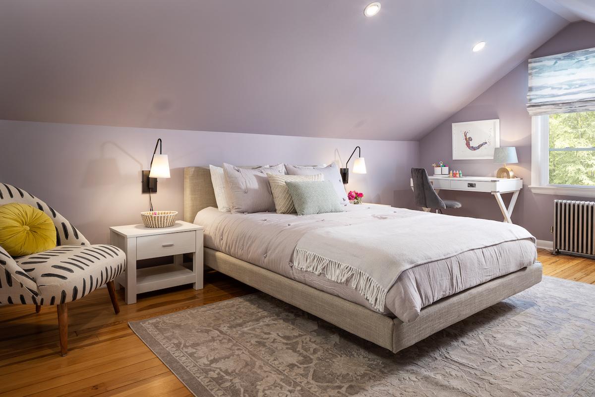 childrens-purple-bedroom-design-glen-ridge-nj