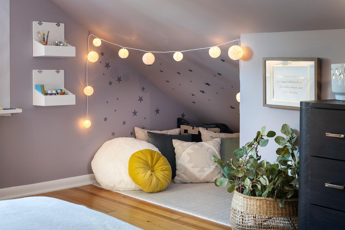 glen-ridge-nj-interior-designer-campbell-minister-2