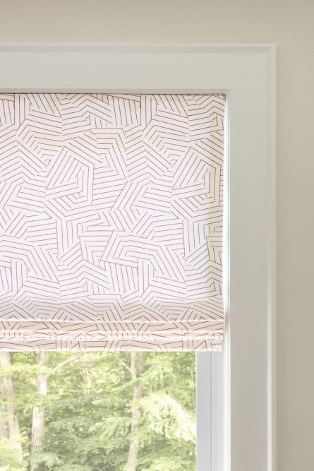 window-treatment-details-glen-ridge-nj