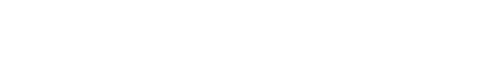 Campbell Minister Design