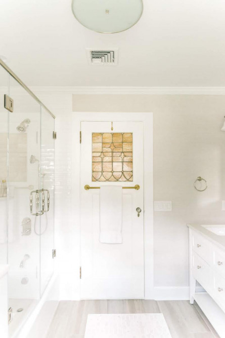 bathroom-door-stained-glass-interior-design