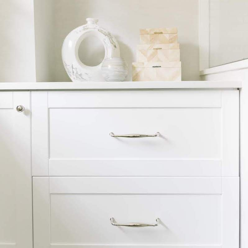 bathroom-drawers-white-cabinet-silver-hardware-2
