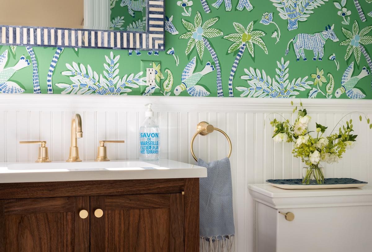 bathroom-interior-design-campbell-minister-design