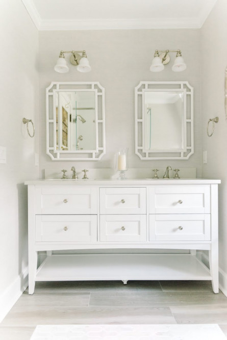 bathroom-vanity-double-sinks-white-drawers