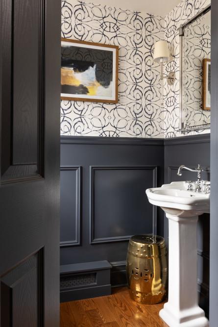 campbell-minister-bathroom-design-glen-ridge-nj