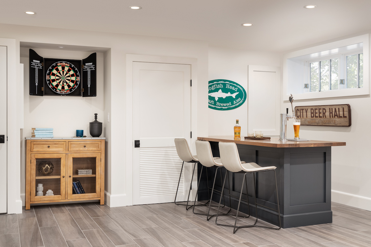 campbell-minister-design-finished-basement-interior-design