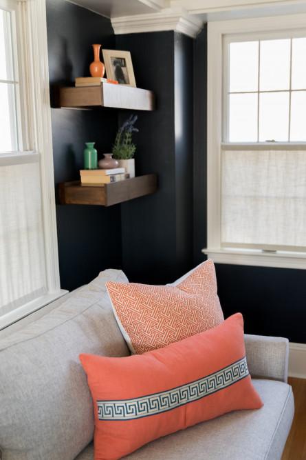 campbell-minister-design-interior-design-living-room