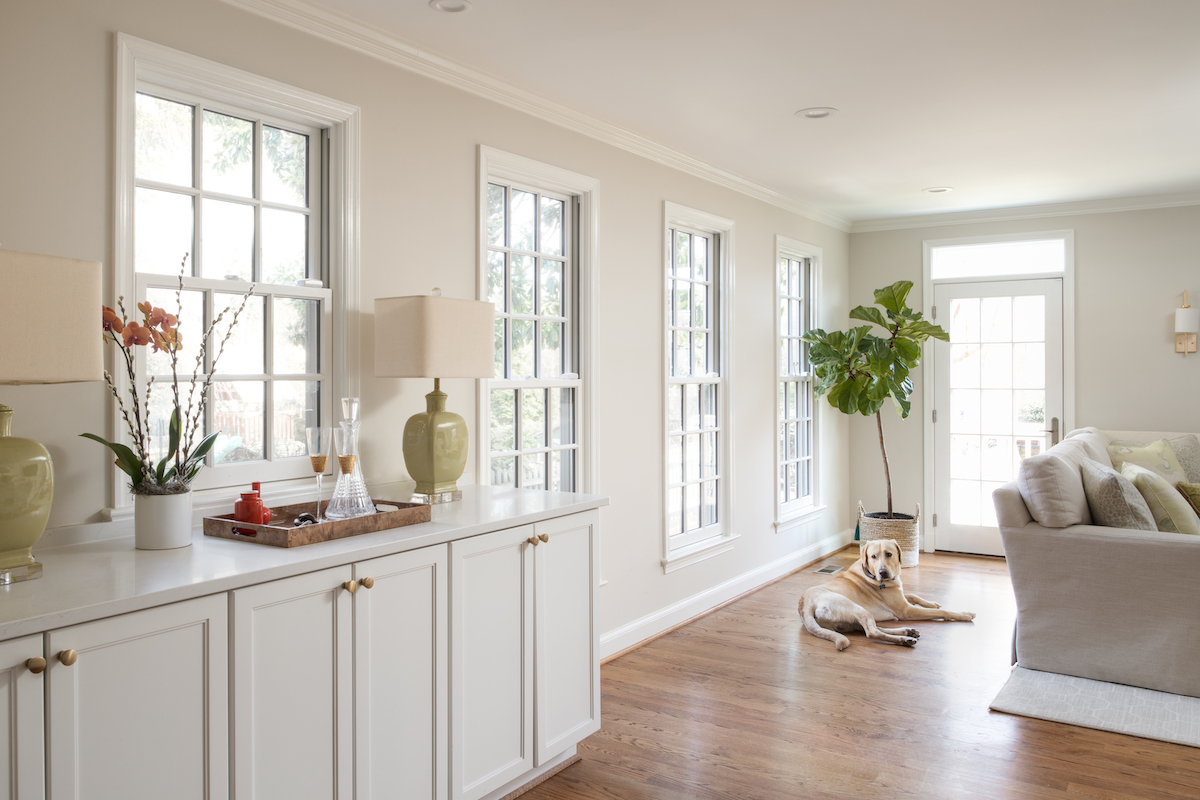 campbell-minister-design-old-town-alexandria