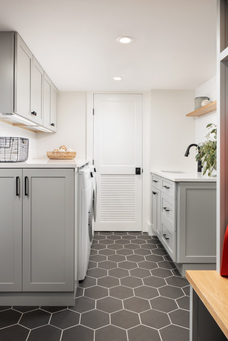 campbell-minister-interior-design-laundry-room