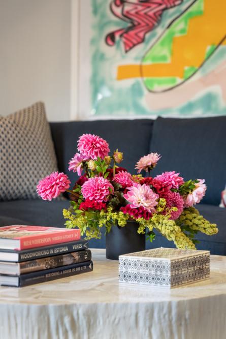 coffee-table-close-up-montclair-nj-interior-designer