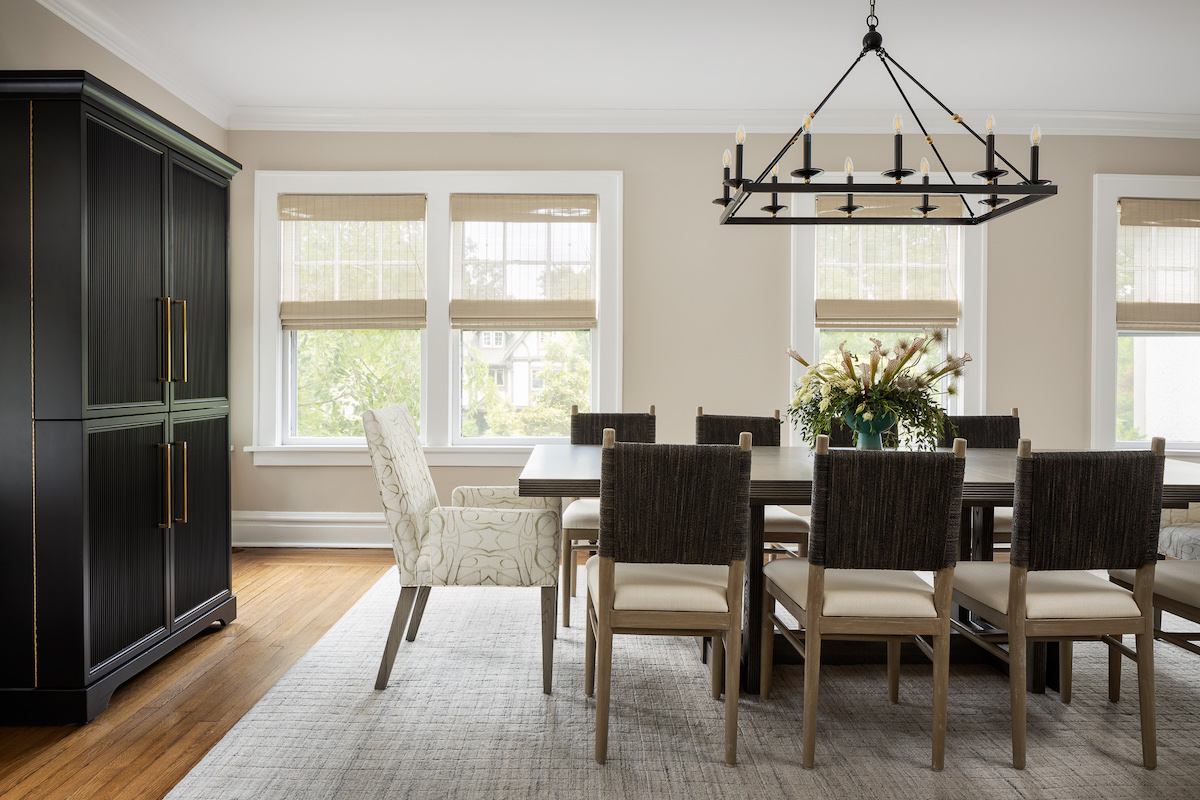 dining-room-design-campbell-minister