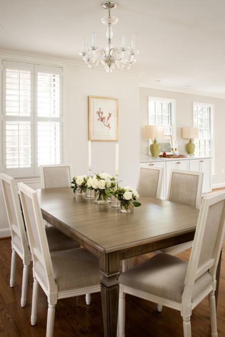 dining-table-alexandra-interior-design