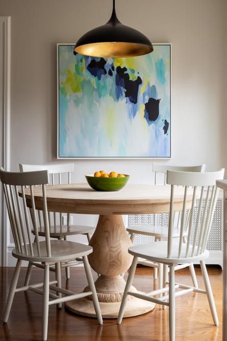 glen-ridge-nj-breakfast-table-kitchen-design