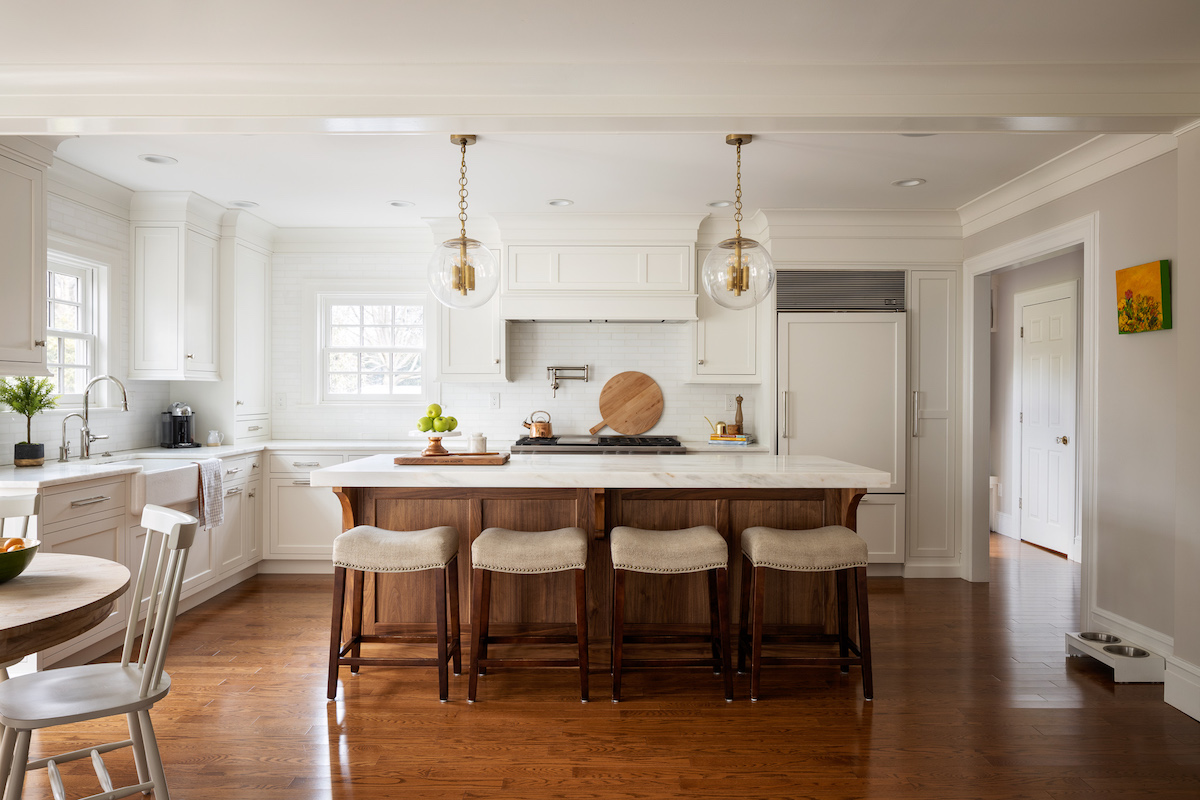glen-ridge-nj-kitchen-design