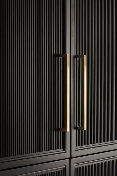 kitchen-cabinet-details-montclair-nj-interior-design