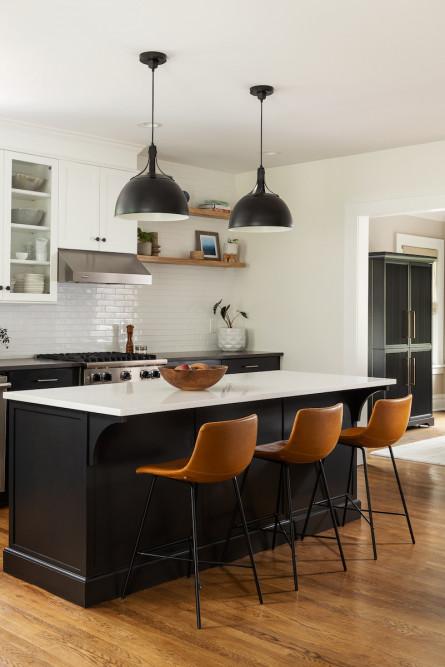 kitchen-design-marble-counter-top-island