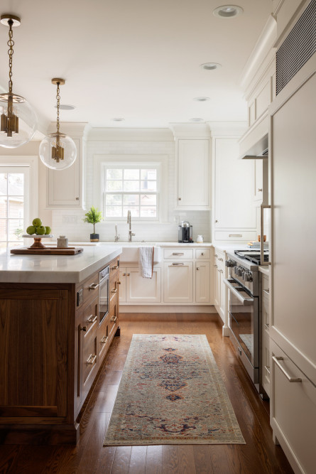 kitchen-designer-campbell-minister-design
