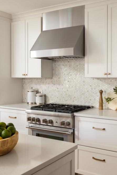 kitchen-stove-range-hood-tile-backsplash