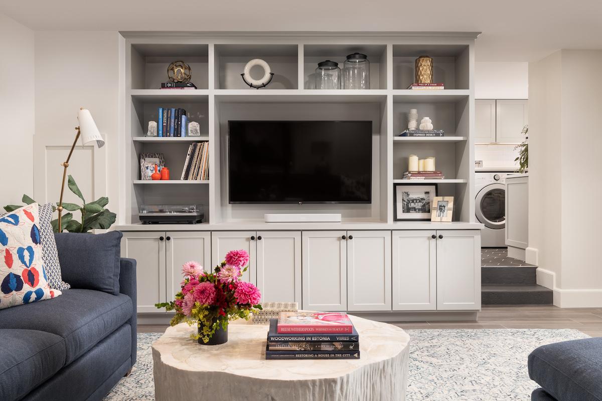 living-room-built-in-shelves-tv-stand-interior-design