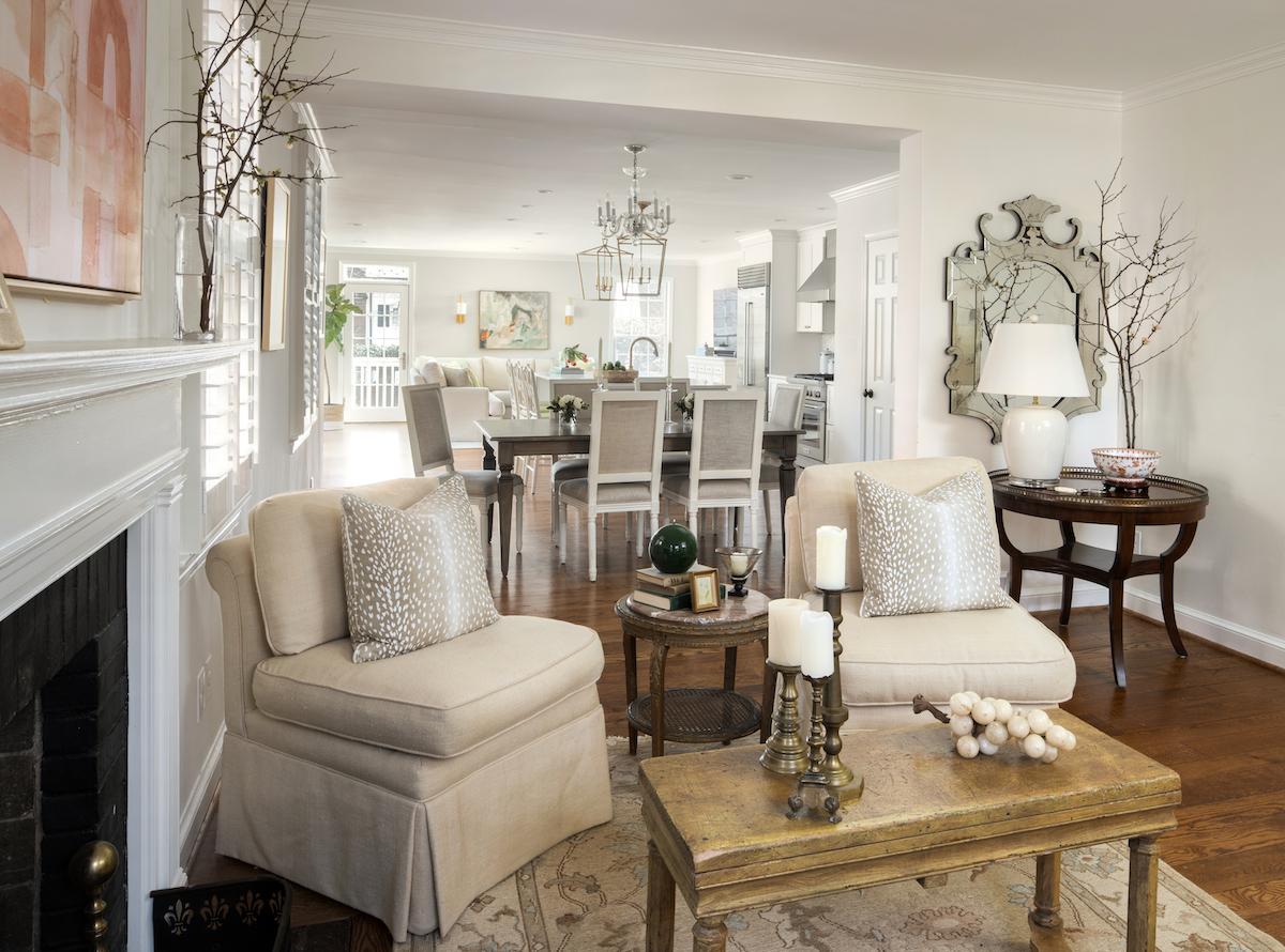 living-room-design-campbell-minister