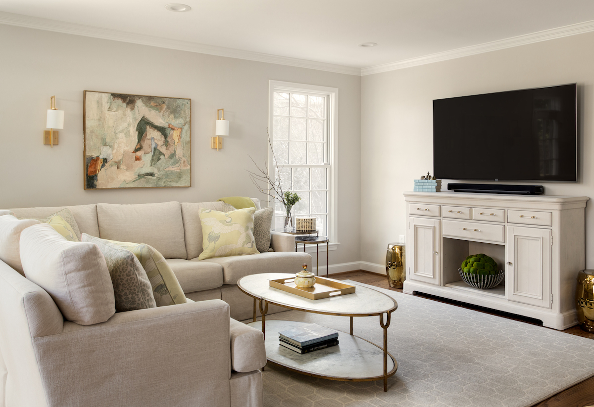 living-room-design-coffee-table-couch