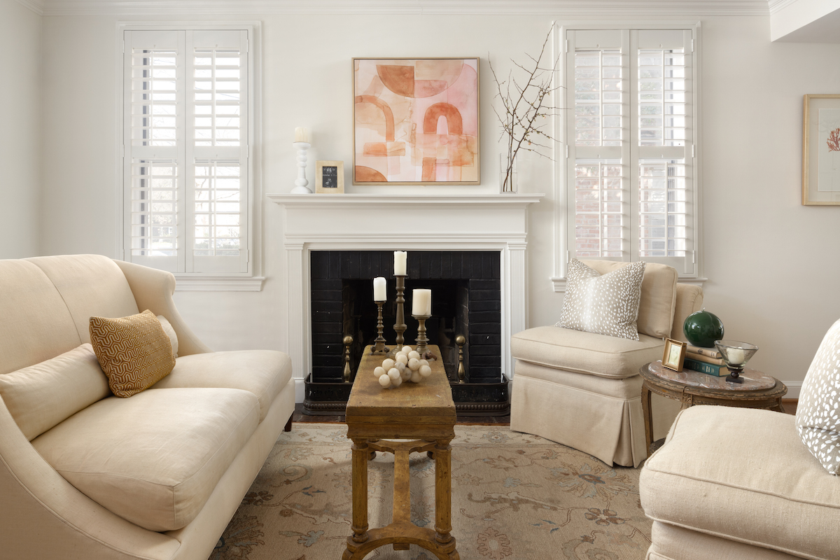 living-room-fireplace-interior-design