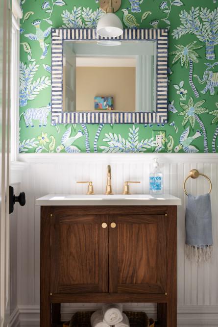 montclair-nj-bathroom-interior-design