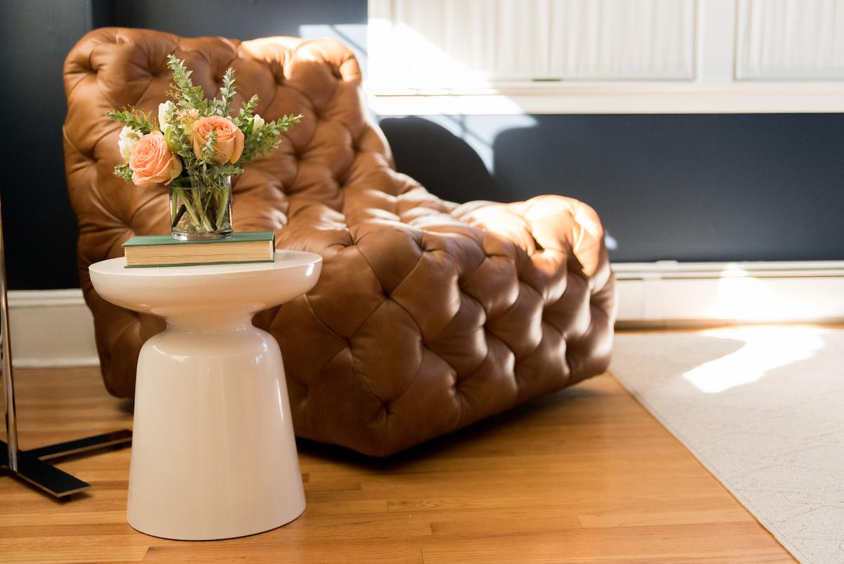 montclair-nj-interior-design-living-room-leather-chair-2