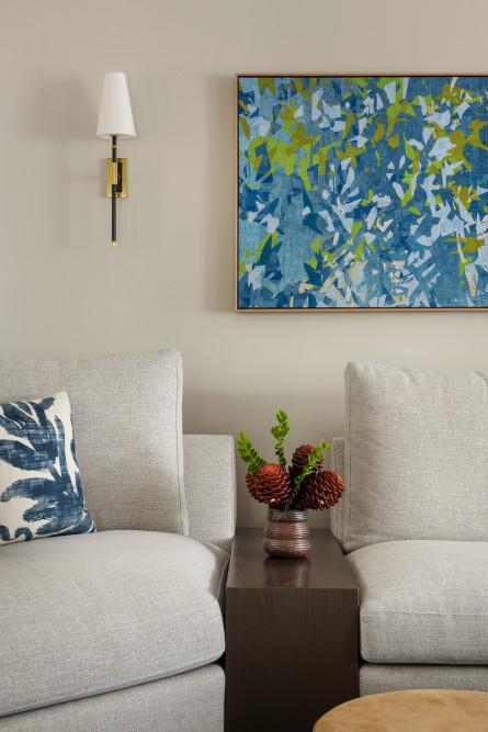 montclair-nj-living-room-gray-couches-scone-light
