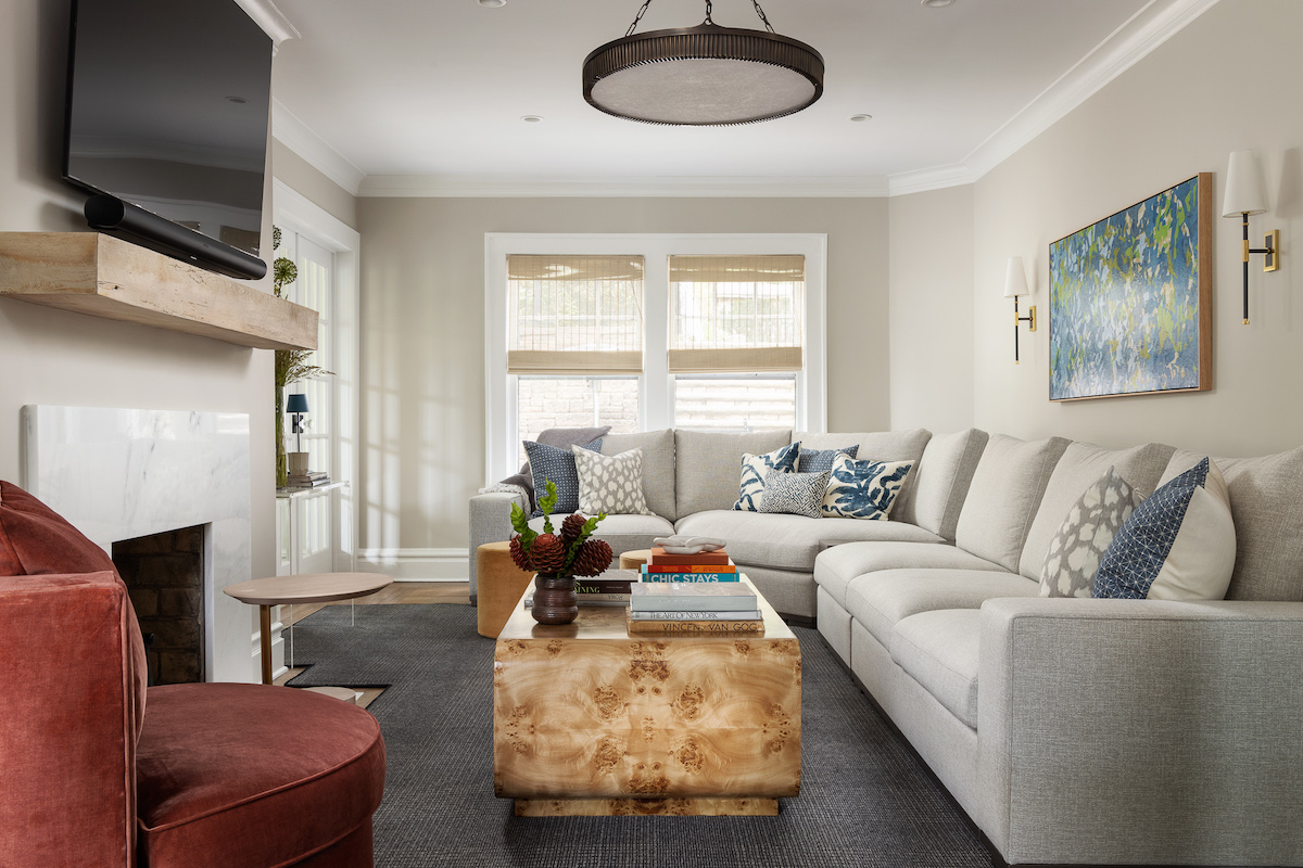 montclair-nj-living-room-interior-design-gray-l-shaped-couch