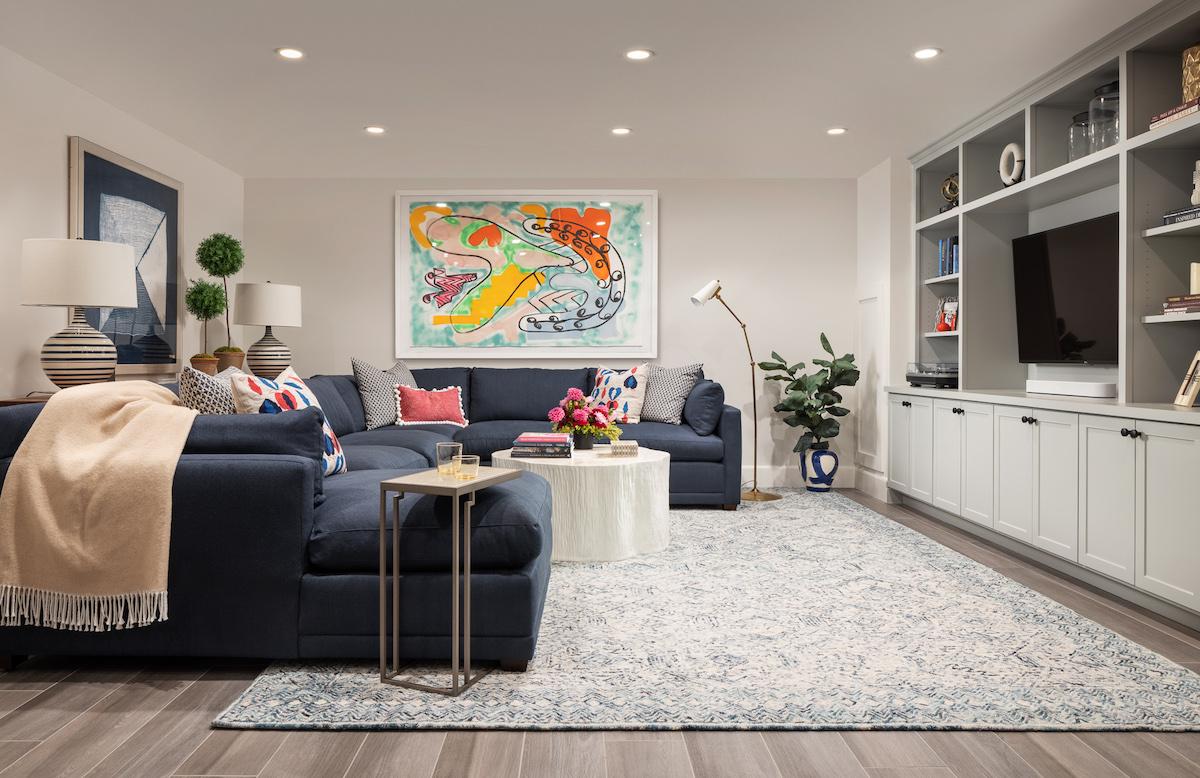 montclair-nj-living-room-interior-designer