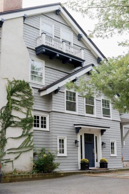 montlcair-nj-home-design