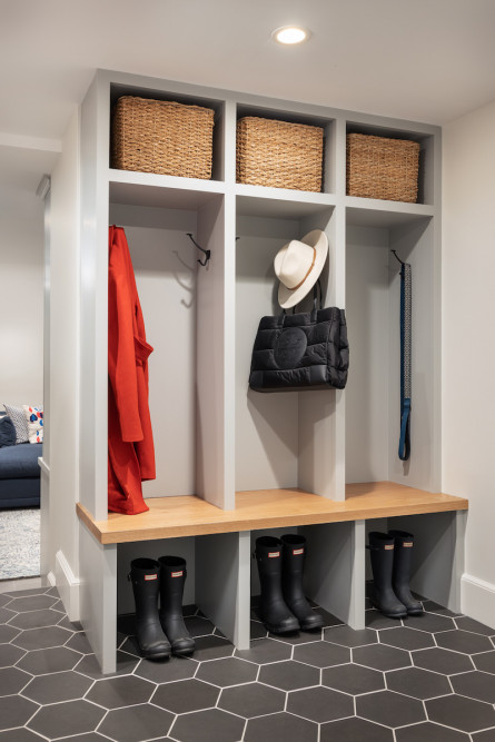 mud-room-bench-storage-coat-racks