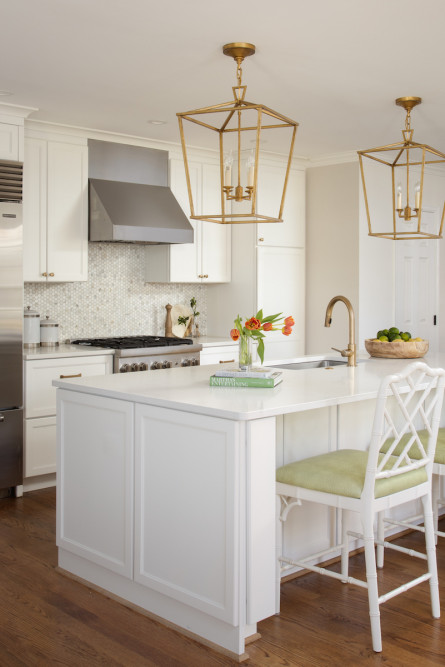 old-town-alexandria-kitchen-design