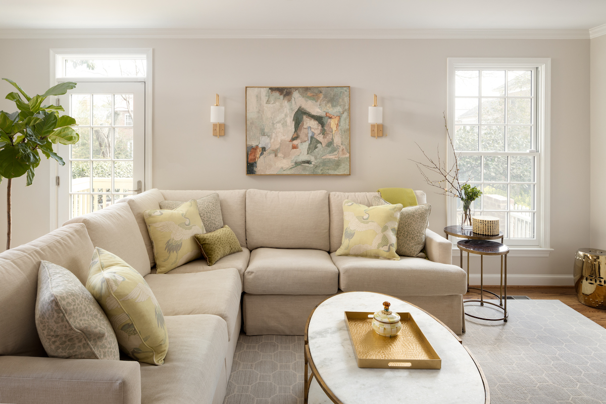 old-town-alexandria-living-room-interior-designer-campbell-minister