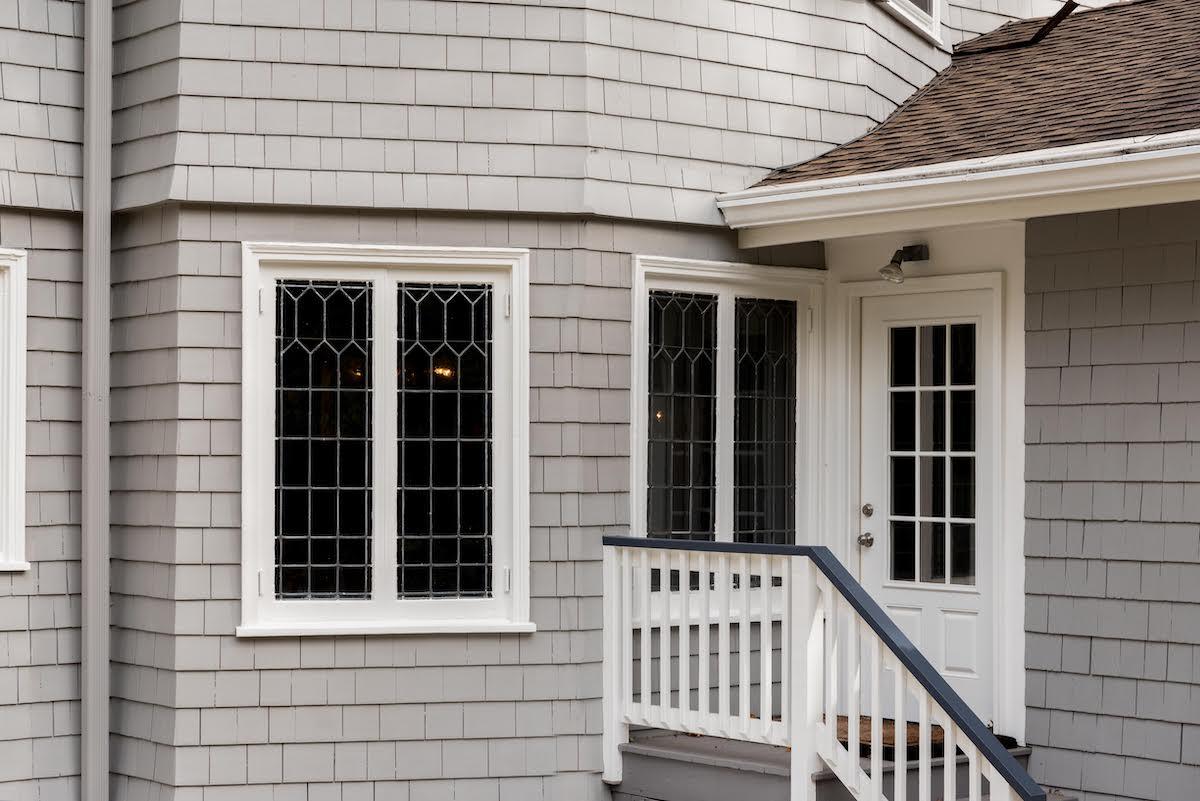 side-door-entrance-montclair-nj
