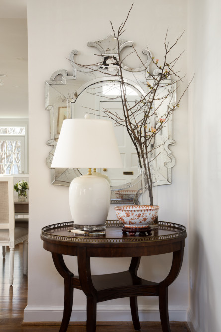 sidetable-bowl-vase-accessory-accents
